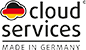 Link zu CloudServices